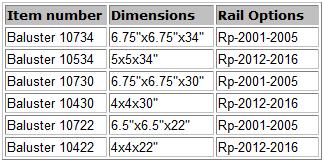 precast balusters-10