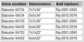 precast balusters-4