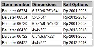 precast balusters-6