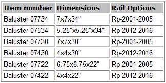 precast balusters-7