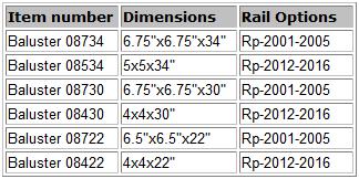 precast balusters-8