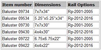 precast balusters-9